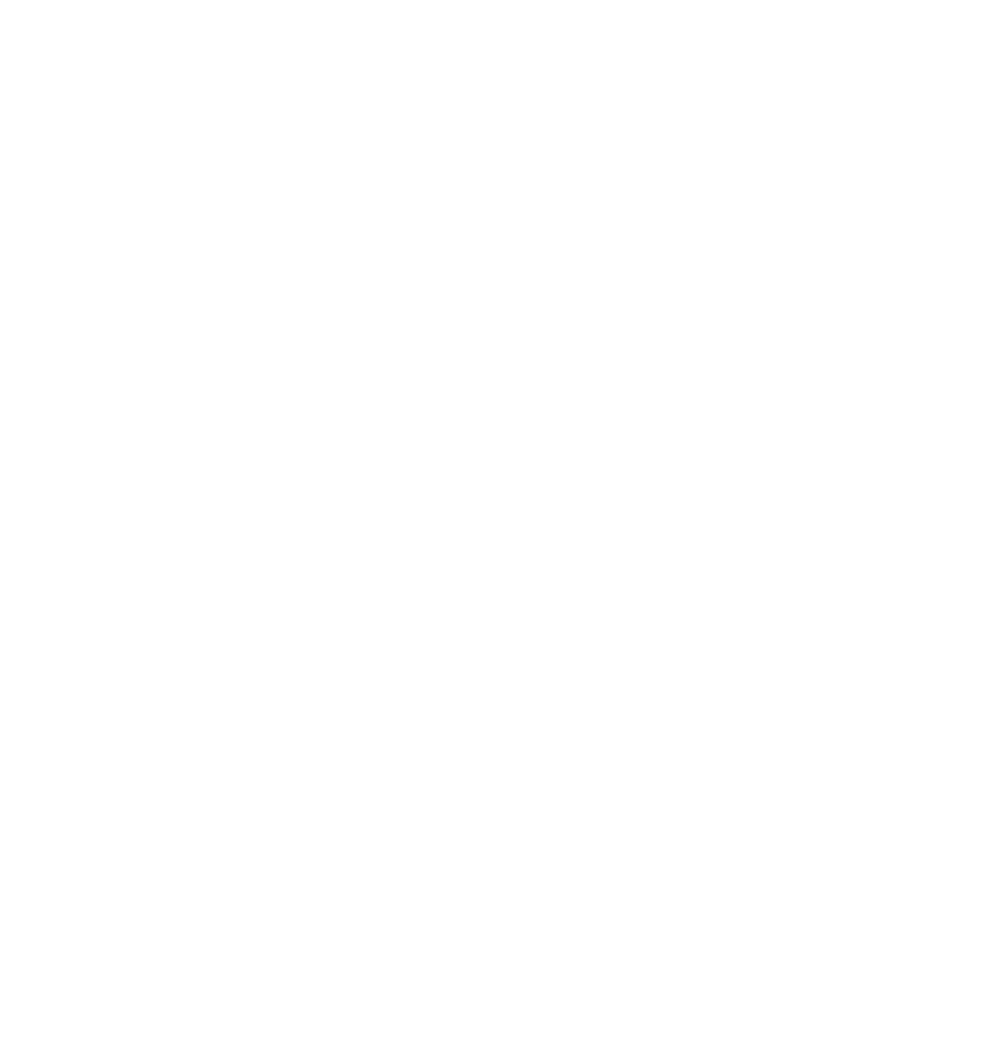 The-White-Post-Logo
